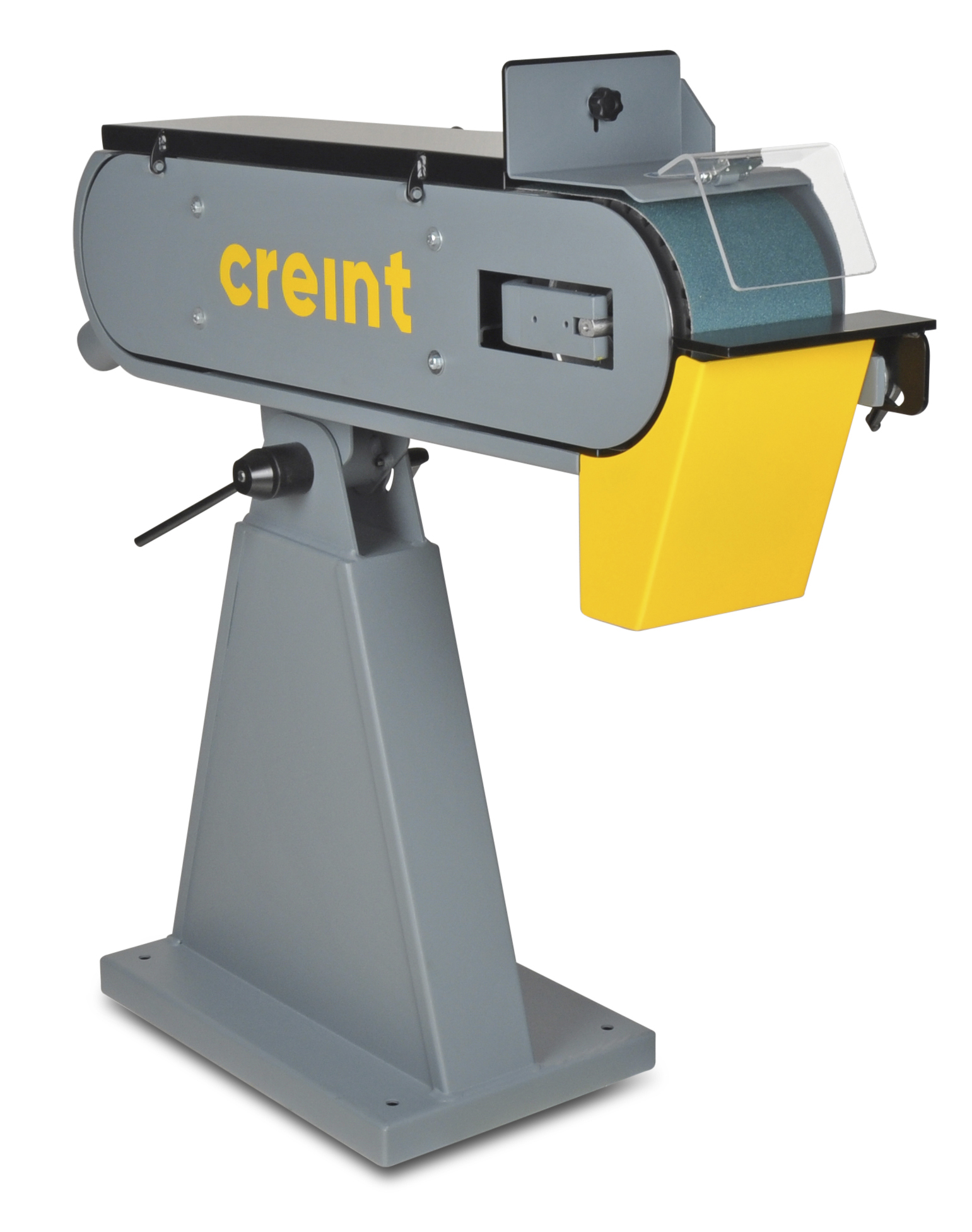 050166-Creint-BIHD150-3-links