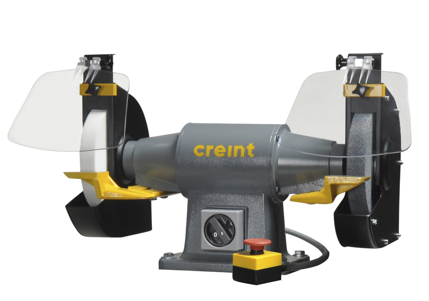 050728-Creint-GIHD200-3-bench-model