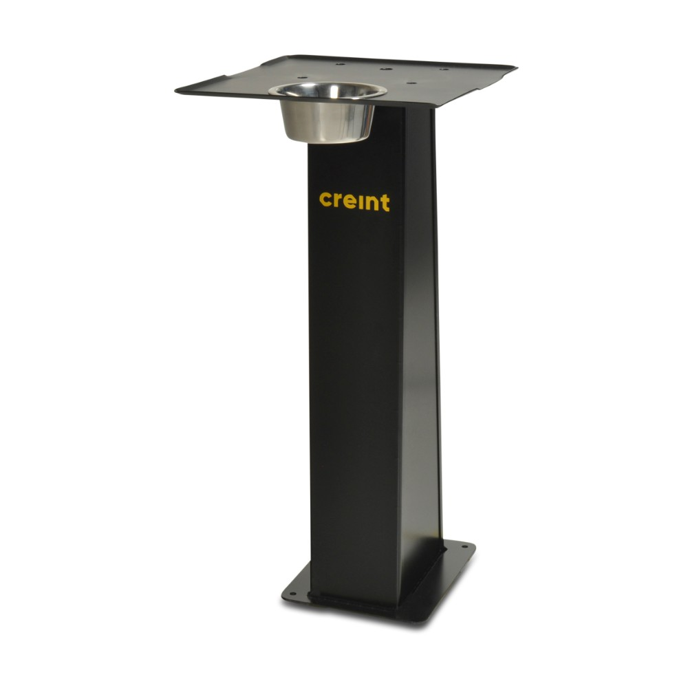 050816-Creint-pedestal-table-watercup-voor-GI150+GI200