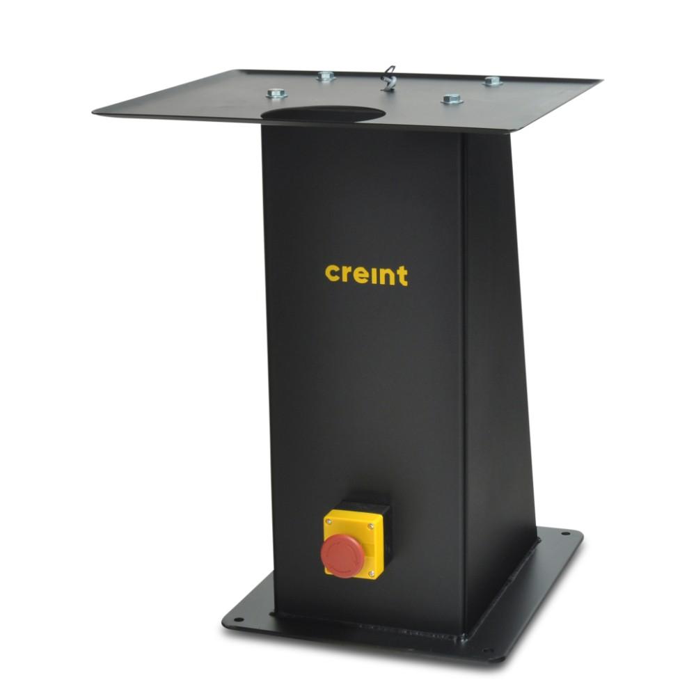 050871-Creint-GIHD300-pedestal