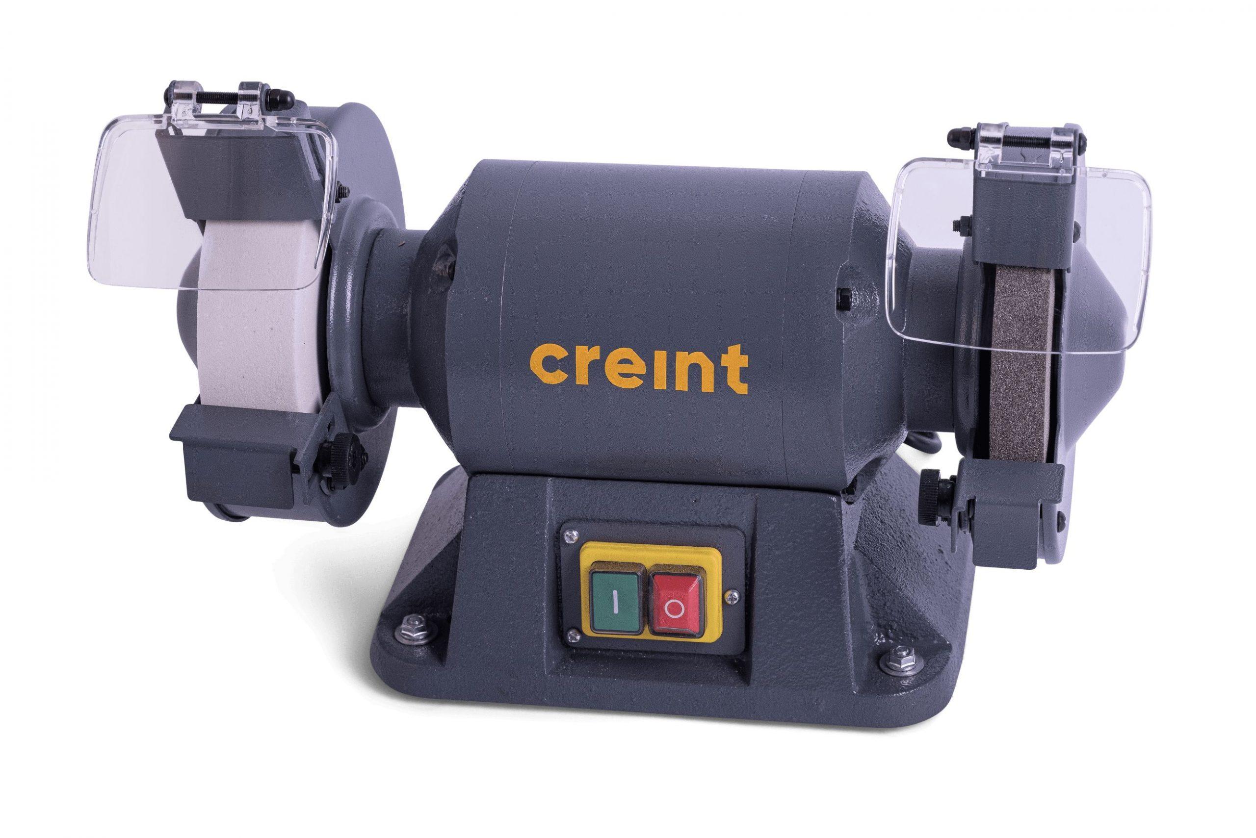 Creint GP 150.1W 2 (1)