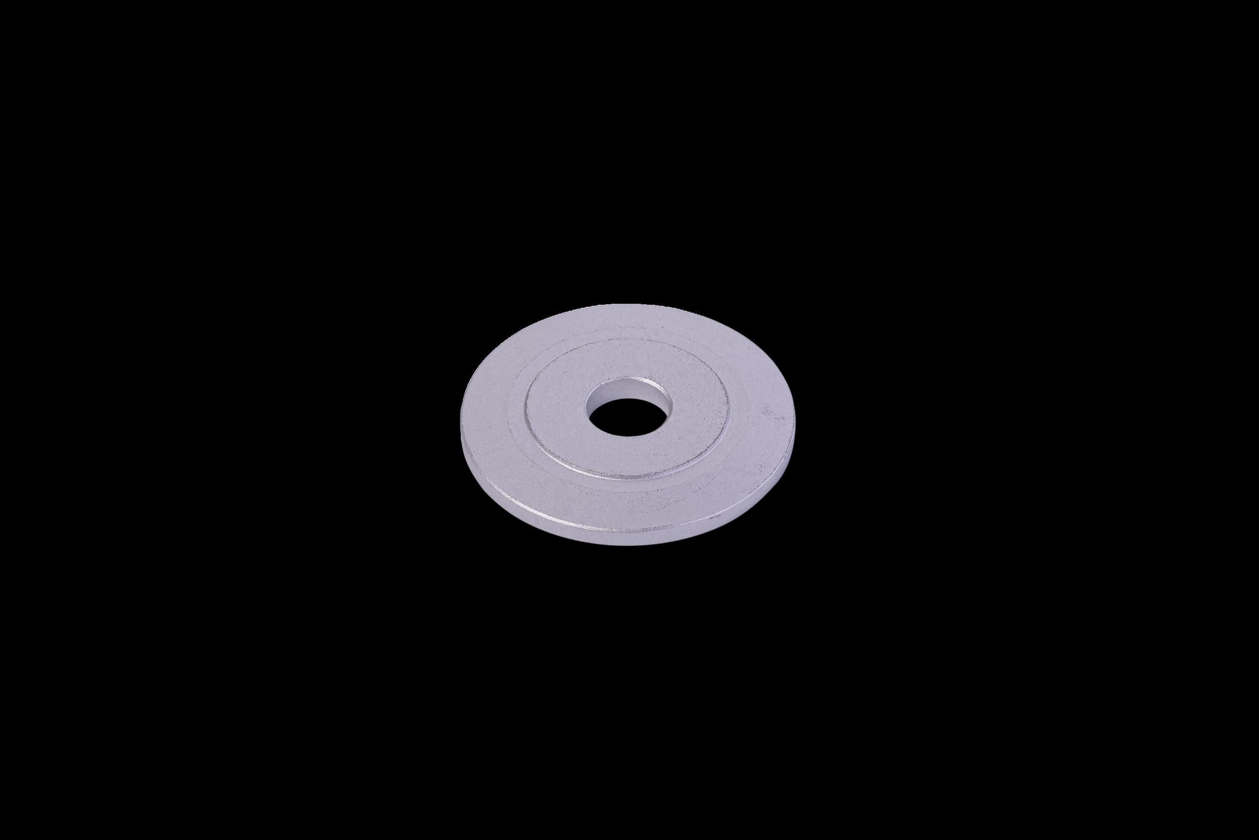 Creint flange 50×12 for GP 150.1+150.1W 19