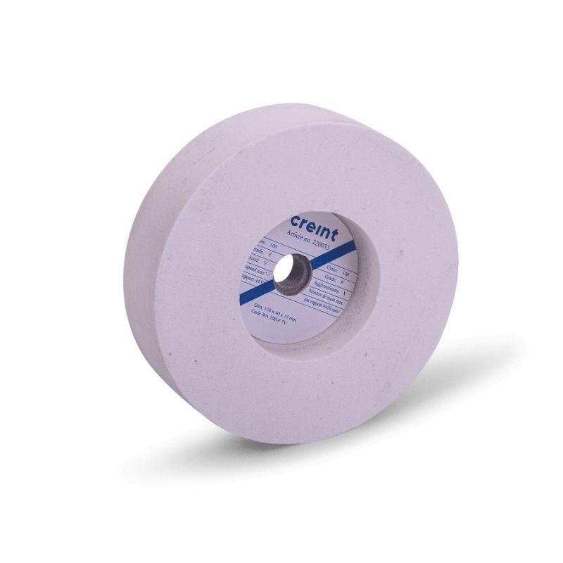 Creint gr wheel 150x40x15 grit 100 3