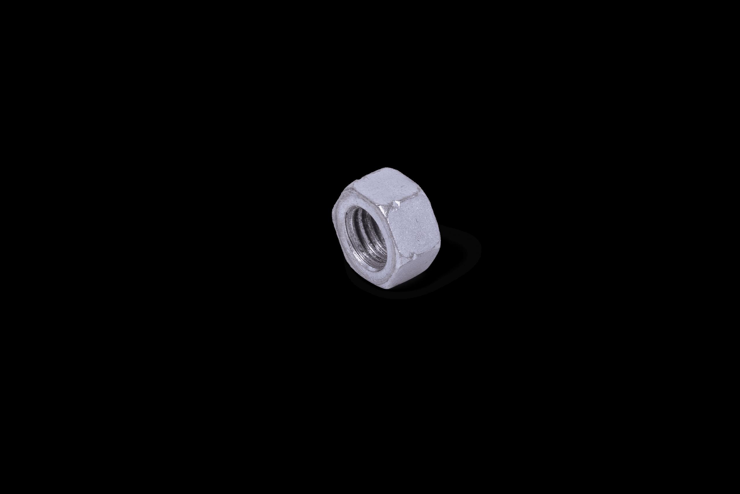 Creint nut M12 l for GP 150.1+150.1W 22