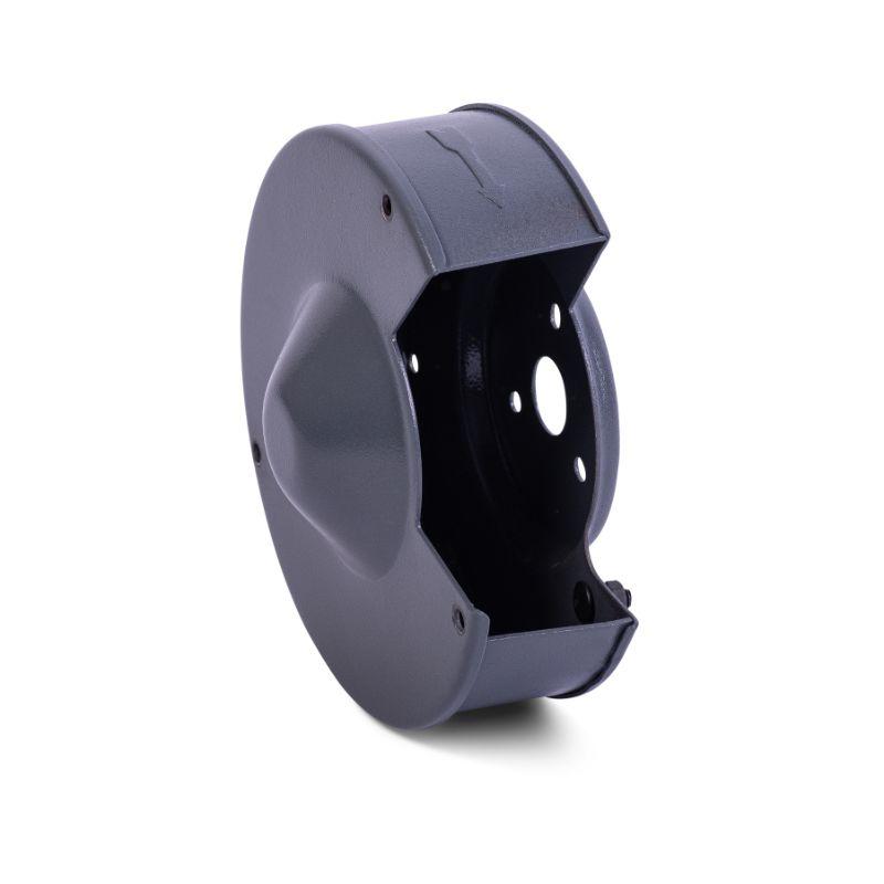 Creint wheel guard+cover l GP 150.1W 6